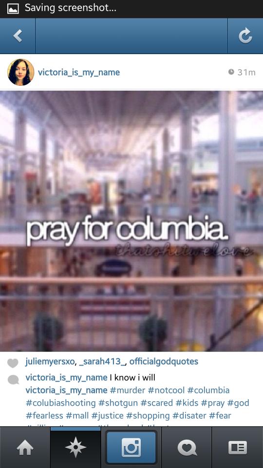 col mall 2 - Copy