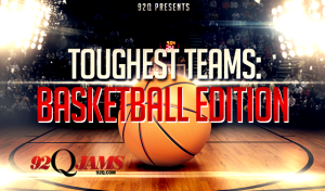 toughest_teams hoops
