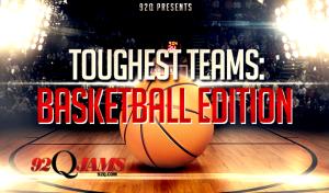 toughest_teams hoops