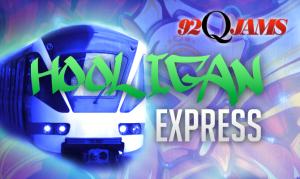 hooligan_express