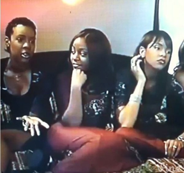 Kelly-Rowland-Says-Shes-the-Second-Lead-of-Destinys-Child-1