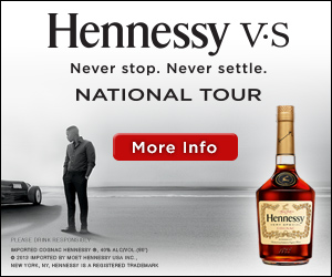 hennessy_client_300x250