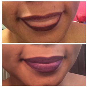 lip 3