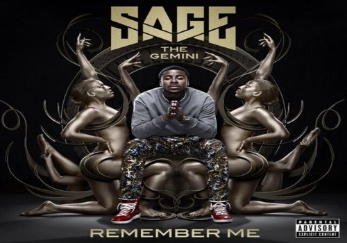 sage-the-gemini-remember-me-artwork_CNK