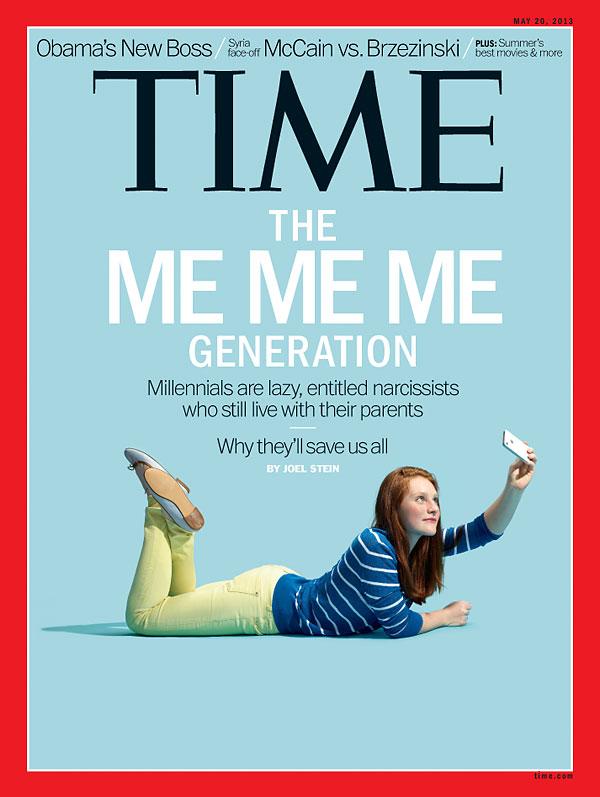 TIME-magazin-image4