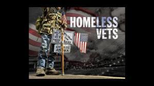 homelessvets (2)