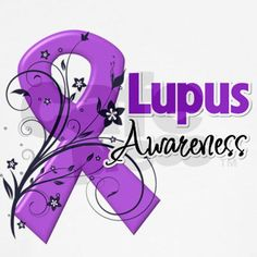 lupus awareness 2014