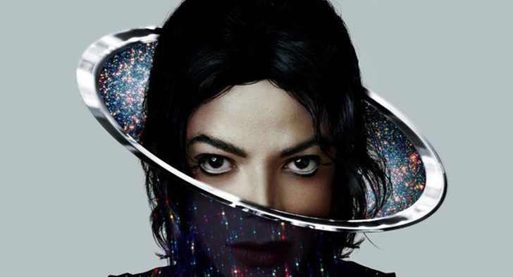 Posthumous-Michael-Jackson-Album-Called-Xscape-To-Be-Released-In-May-435002-2