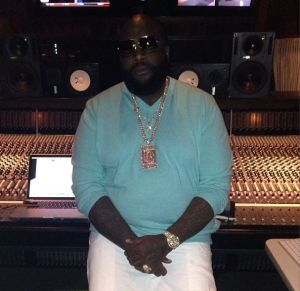 Rick-Ross-weightloss-2