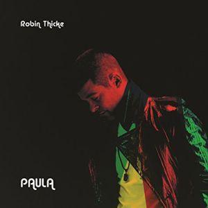 robin-thicke-paula