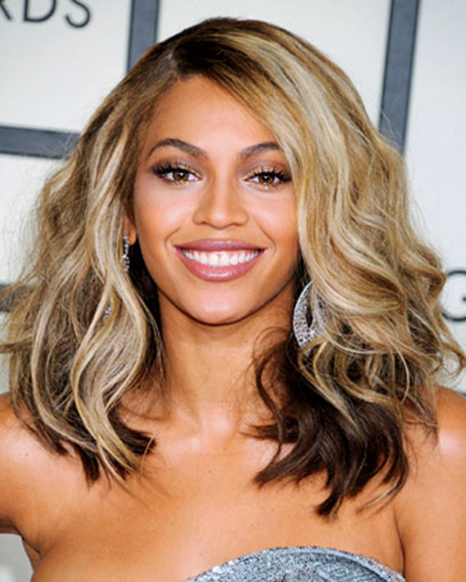 product-imgs-beyonce-two-to1_1