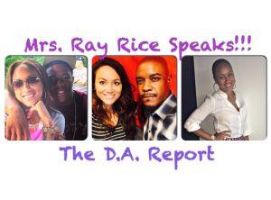 dap mrs rice feat image