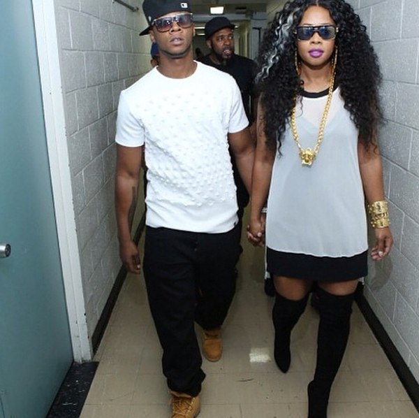 Remy-Ma-and-papoose