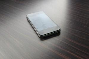 cell phone.DarkShadow.creative