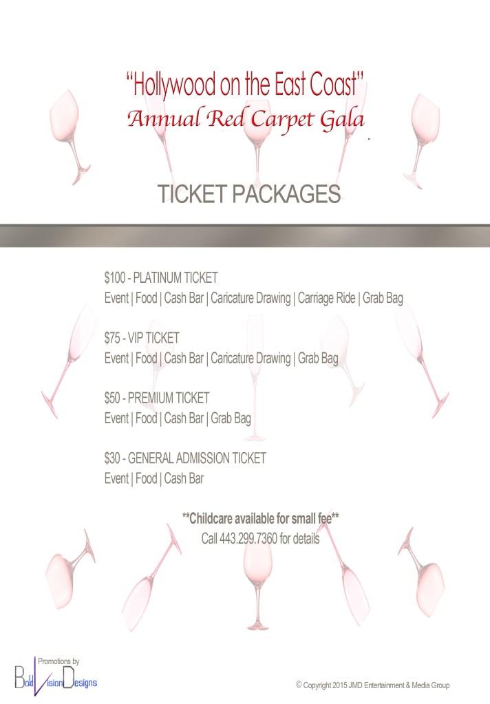 RCG Flyer 2015-back(1)