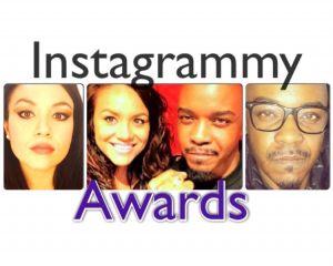 Instagrammy image