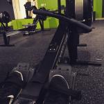 JJ's #5DaysOf Fitness