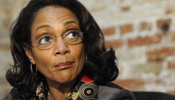 Baltimore Mayor Sheila Dixon Indicted On Corru City Council presidentption Charges