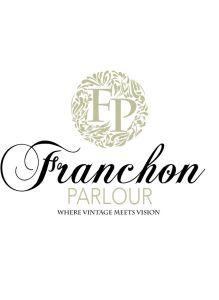 The Franchon Parlour