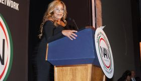 2014 National Action Networks' Keepers Of The Dream Awards