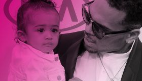 Chris Brown Royalty HB Feature Image