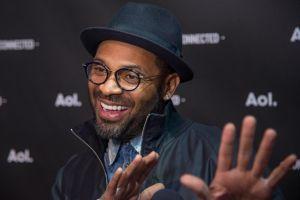 2014 AOL Digital Content NewFronts