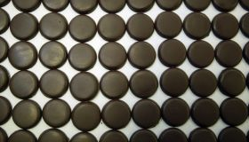 Dark chocolate Shown To Boost Heart-Protecting Antioxidants in the blood.