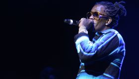 92Q Summer Jam 2016: Young Thug