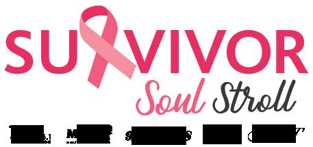 survivor soul stroll 2017