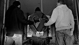 Witness InterrogationsWitness Interrogations
