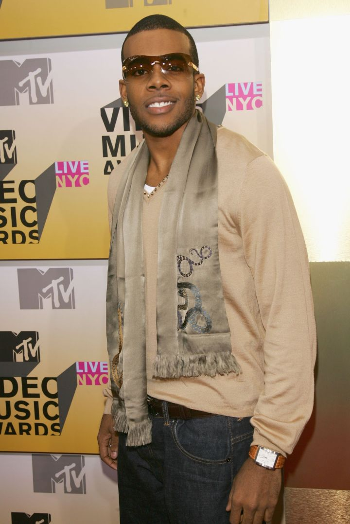 2006 MTV Video Music Awards