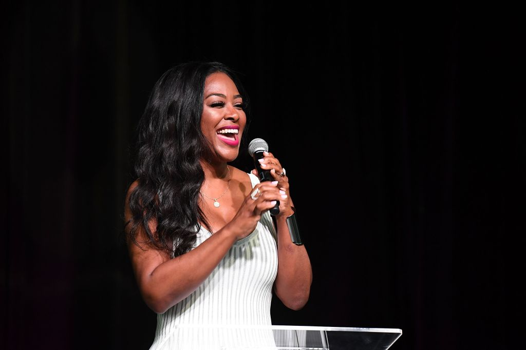 Atlanta Ultimate Women's Expo 2017