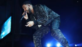 OVO Chubbs Partners With Remy Martin For OVO Fest In Toronto For Caribana 2017