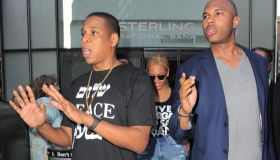 Jay z and beyonce Featured image