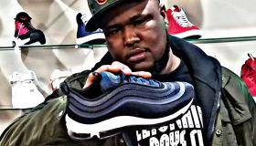 DJ Twisted Sick Kicks