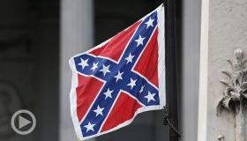Will A 'Dog Fight' Ensue In The SC State House Over The Confederate Flag?