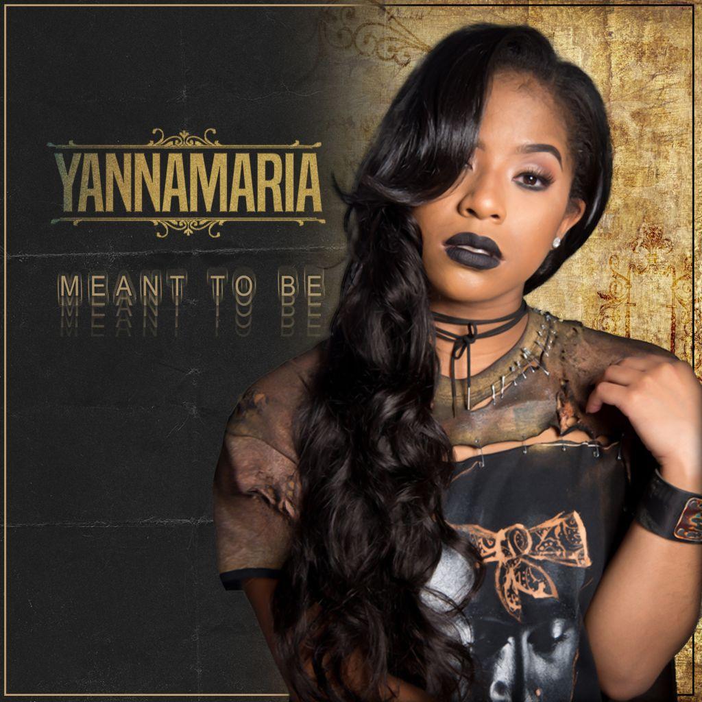 Yanna Maria