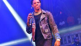 Boogie Wit Da Hoodie In Concert - Atlanta, GA