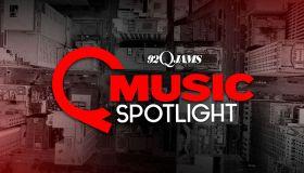Q Music Spotlight