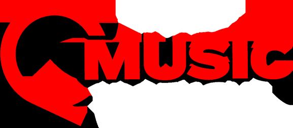 Local: Q Music Spotlight Custom Header_ RD Baltimore WERQ_June 2019