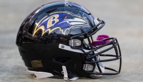 Baltimore Ravens v Washington Redskins