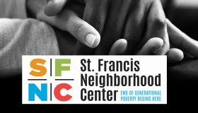 St Francis Neighborhood Center