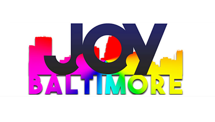 Joy Baltimore For ICare Baltimore Page