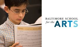 Baltimore School for the Arts- TWIGS