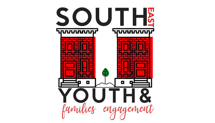 Southeast Youth & Families Engagement