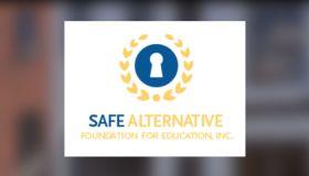Safe Alternative Foundation - ICare Baltimore
