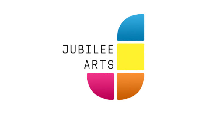 Jubilee Arts - ICare Baltimore Page 92Q