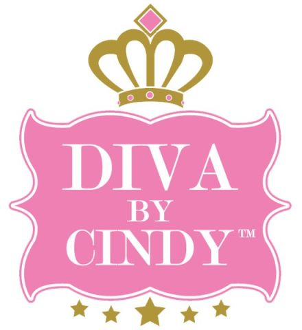 Diva By Cindy