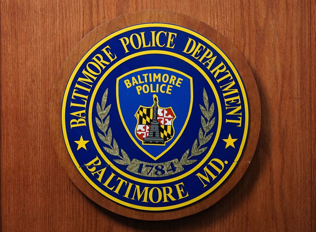 US-POLICE-DRUGS-CRIME-RACISM