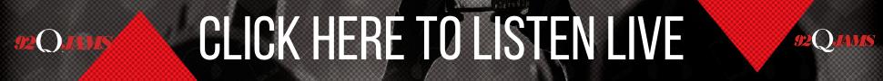 92Q Listen Live